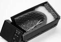 Haut-parleur / Enceinte extérieure pour émetteur-récepteur radioamateur : Faire le bon choix pour ses oreilles Exemple03